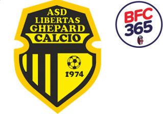 ASD Libertas Ghepard Scuola Calcio